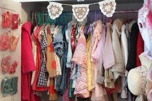 5 Hal yang Perlu Diperhatikan Ketika Memilih Baju