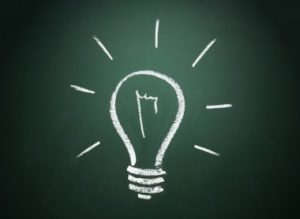 Tips Memulai Bisnis Sampingan Bagi Karyawan