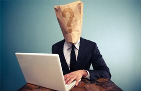 8 Tipe Bos dan Cara Menghadapinya