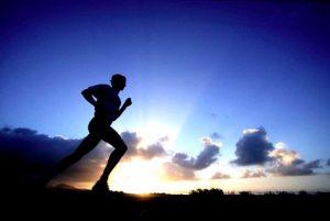 7 Manfaat Olahraga Untuk Meningkatkan Kinerja