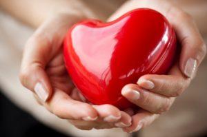 9 Tips Menenangkan Hati