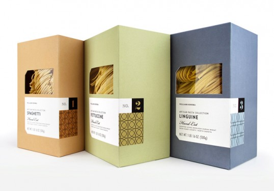 Nilai Dari Sebuah Packaging Produk Untuk Konsumen