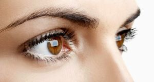 6 Tips Kesehatan Mata