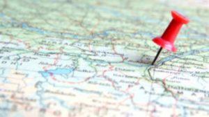 Parameter Memilih Lokasi Untuk Bisnis Franchise