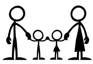Sukses Menjadi Pengusaha Sekaligus Orangtua