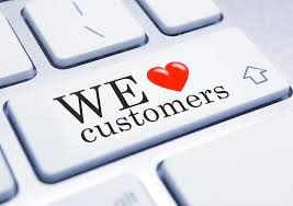 Cara Memberikan Pelayanan Terbaik Bagi Pelanggan