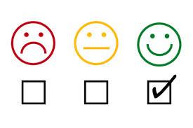 Tips Menanggapi Keluhan Pelanggan