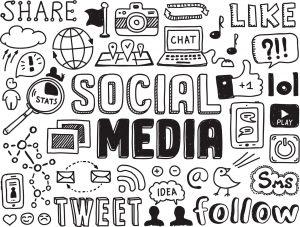 Sukses Promosi Bisnis Melalui Sosial Media