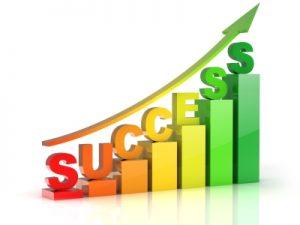Kiat Untuk Sukses Berbisnis