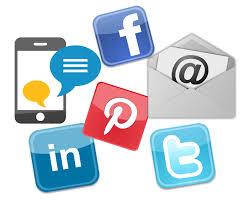 Tips Sukses Berpromosi Melalui Social Media