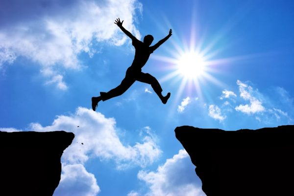 3 Tips Memelihara Pemikiran Positif