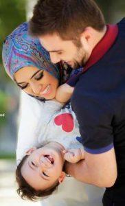 Cara Memaksimalkan Akhir Pekan Anda Dan Keluarga