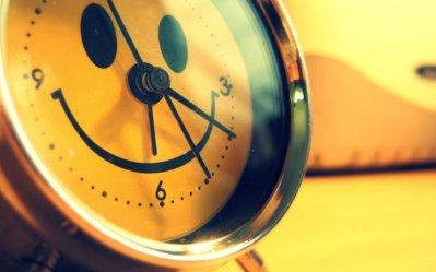 Hindari 7 Hal Penyebab Bad Day