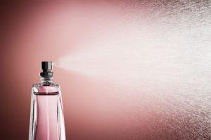 9 Tips Agar Parfum Wangi Tahan Lama