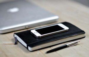 tips sehat generasi gadget