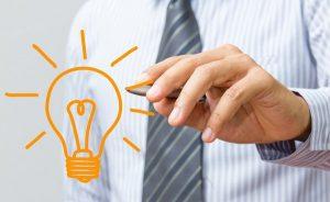 Tips Mendapatkan Ide Bisnis Kreatif