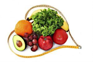 5 Makanan Sumber Antioksidan Terbaik