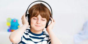 5 manfaat musik bagi kesehatan