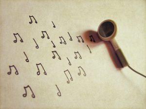 10 Manfaat Ajaib Musik
