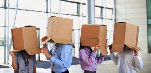 Penampilan & Kepribadian Dalam Kerja