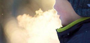 3 Faktor Penyebab Nafas Pendek