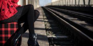 Tips Perawatan Celana Legging