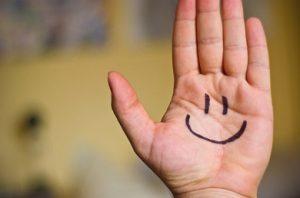 7 Cara Membuka Kebahagiaan Diri