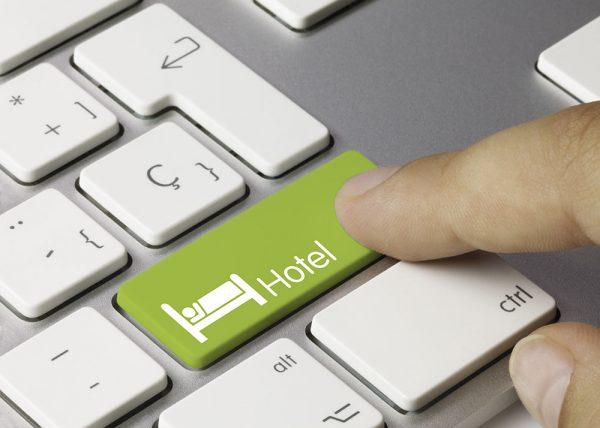 5 Tips Aman Pemesanan Hotel