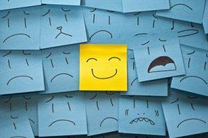Bahagia Membuat Anda Nyaman