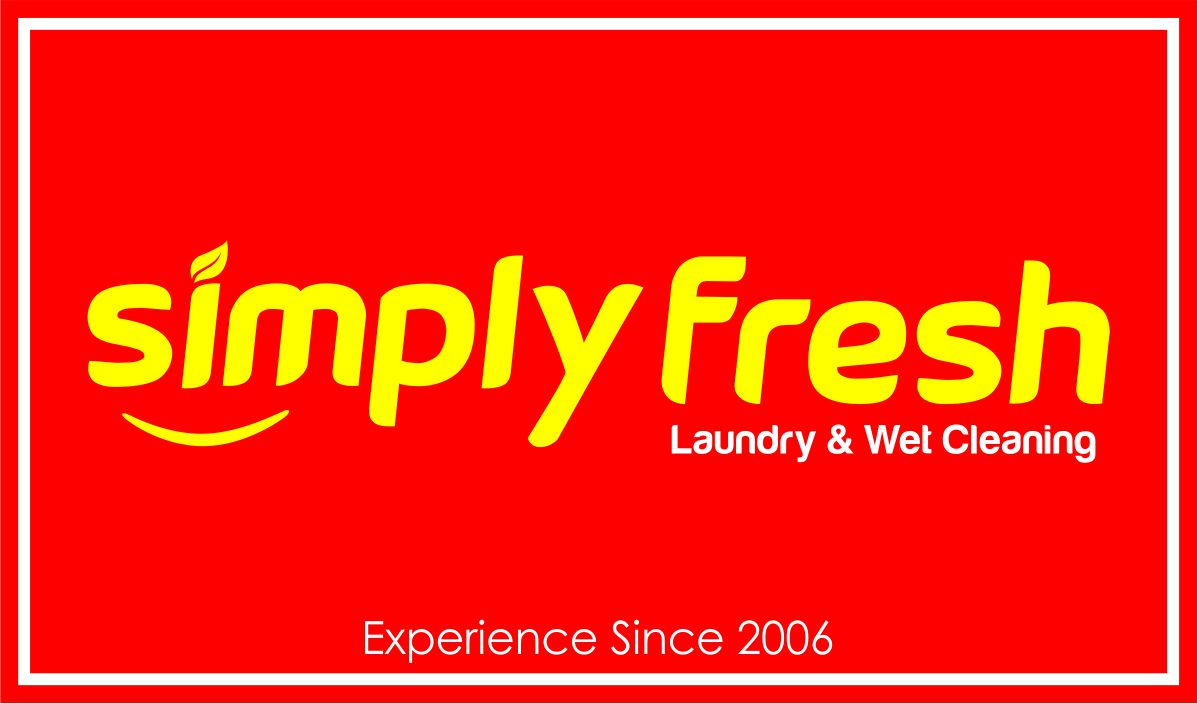 Simply Fresh Laundry-Katalog Franchise Terbaik 2019