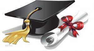 Mempersiapkan Bisnis Bagi Mahasiswa Dengan Modal Kecil