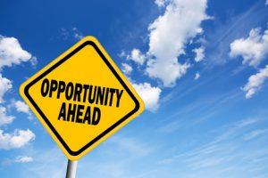 Pilihan Dalam Mencari Peluang Bisnis