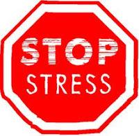 Hal yang Membantu Anda Menghilangkan Stres Dalam Berbisnis