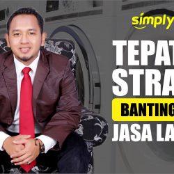 TEPATKAH STRATEGI BANTING HARGA JASA LAUNDRY #19 - Simply Fresh Laundry