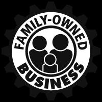 Kiat Sukses Membangun Bisnis Keluarga