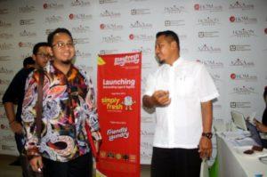 Pelatihan Masa Persiapan Purnabhakti Rumah Sakit Pelni Bandung 6