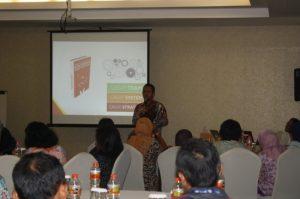 Pelatihan Masa Persiapan Purnabhakti Rumah Sakit Pelni Bandung 4