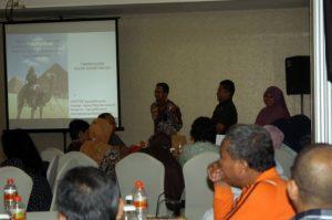 Pelatihan Masa Persiapan Purnabhakti Rumah Sakit Pelni Bandung 3