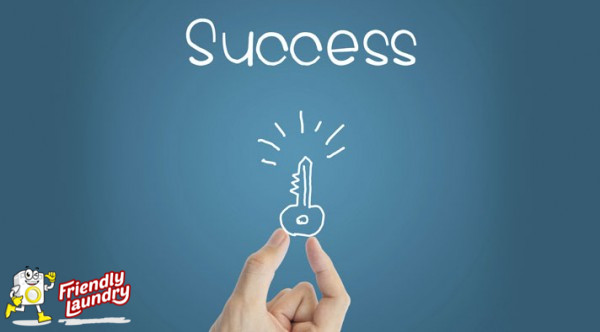 Mencontoh 5 Kebiasaan Pengusaha Sukses di Pagi Hari