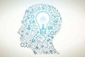 Cara Mendapatkan Inspirasi Dalam Berbisnis