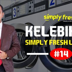 Kelebihan Simply Fresh Laundry #14 - Simply Fresh Laundry