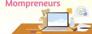 Tips Memulai Bisnis Di Rumah Bagi Wanita