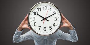 6 Tips Kesehatan Bagi Pekerja Shift