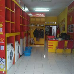 Paket Usaha Laundry / Bisnis Laundry Surabaya Jawa Timur