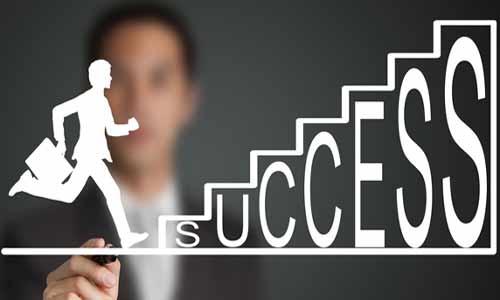 Tips Jitu Maksimalkan Pertumbuhan Bisnis