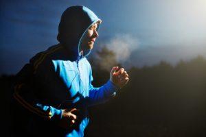 Tips_Olahraga_Malam