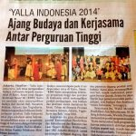 Media1 Yalla Indonesia 2014 Mesir