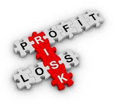 Mengenal Resiko Sebelum Memulai Bisnis