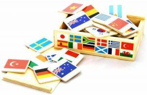 Menjaga Kesehatan Otak Dengan Belajar Bahasa Asing