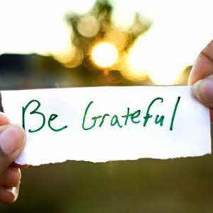Bersyukur Membuat Jantung Anda Lebih Sehat